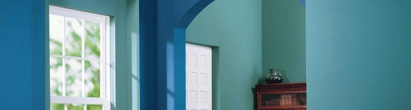 premium painters residential